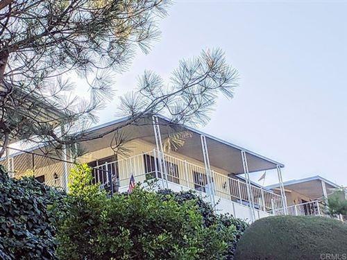 Photo of 9500 Harritt Rd. #159, Lakeside, CA 92040 (MLS # PTP2001774)