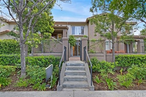 Photo of 17 Weathersfield, Irvine, CA 92602 (MLS # PW20032774)