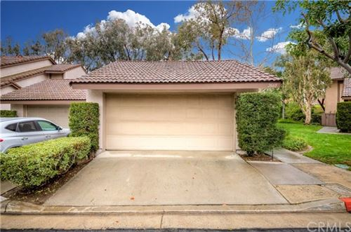 Photo of 2660 Monterey Place, Fullerton, CA 92833 (MLS # PW20101774)