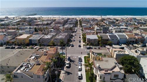 Photo of 1602 Loma Drive, Hermosa Beach, CA 90254 (MLS # SB20098774)