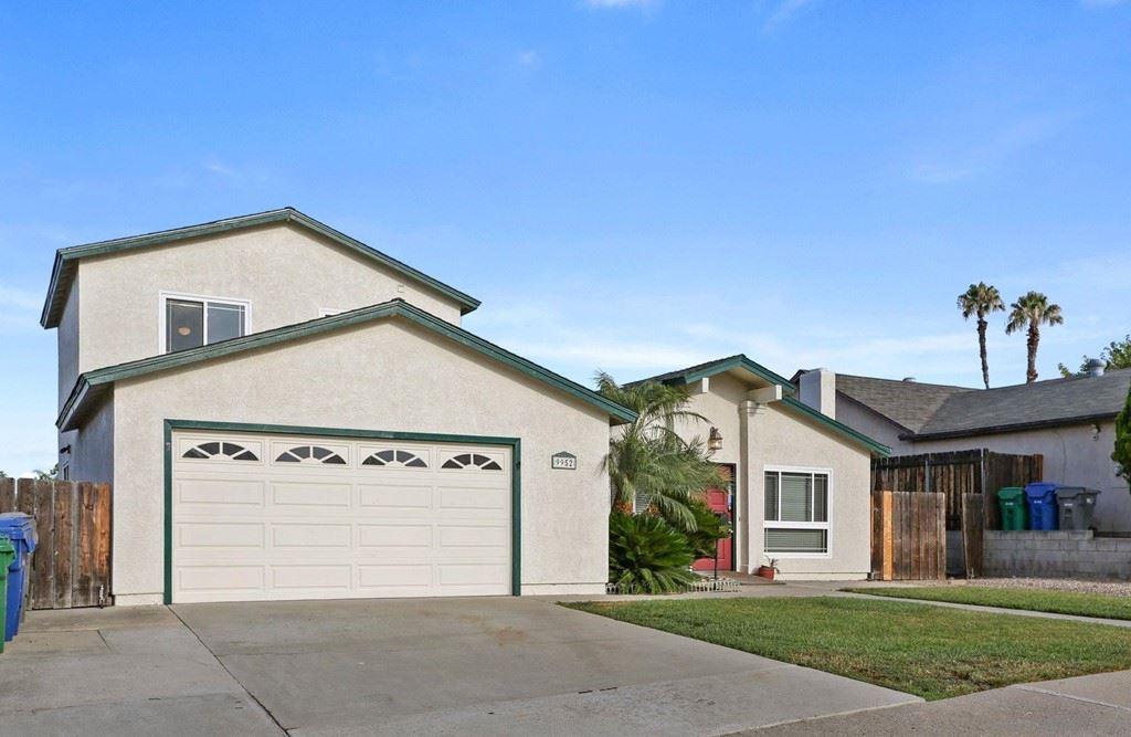 9952 Jeremy St, Santee, CA 92071 - MLS#: 210021774