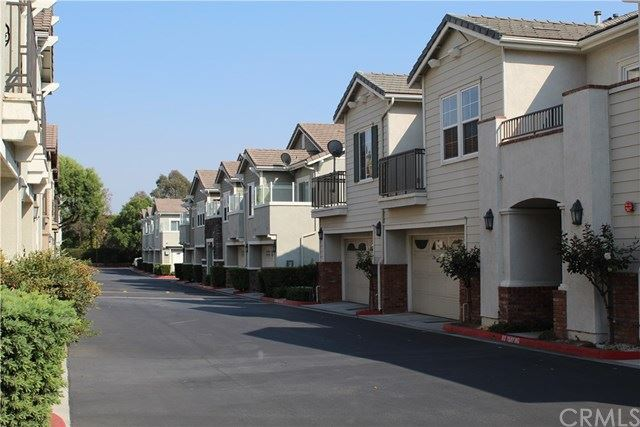 7331 Shelby Place #88, Rancho Cucamonga, CA 91739 - MLS#: CV20200774