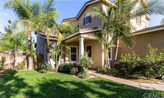 16128 Jordana Circle, Riverside, CA 92503 - MLS#: CV20216774