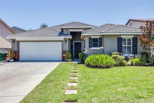 2765 S Buena Vista Avenue, Corona, CA 92882 - MLS#: CV21149774