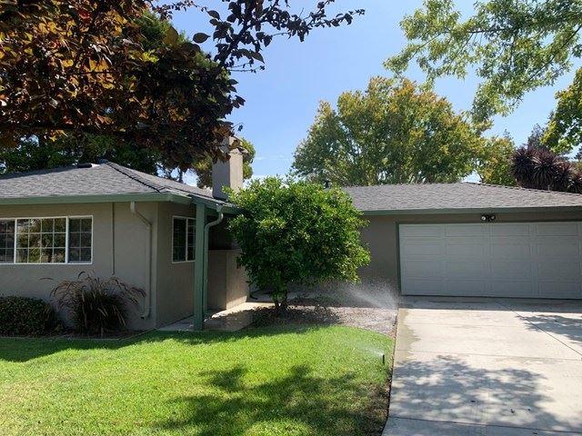 207 Sierra Vista Avenue, Mountain View, CA 94043 - #: ML81811774