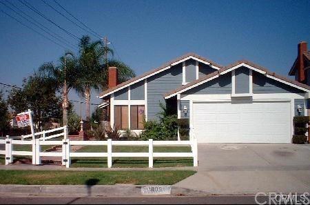 1899 Providence Way, Corona, CA 92880 - MLS#: ND20175774