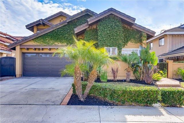 24642 Charlton Drive, Laguna Hills, CA 92653 - #: OC21004774