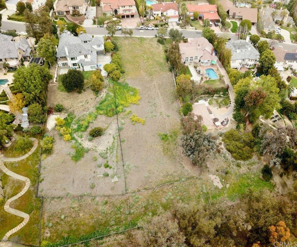 Photo of 30135 Hillside, San Juan Capistrano, CA 92675 (MLS # OC21159774)