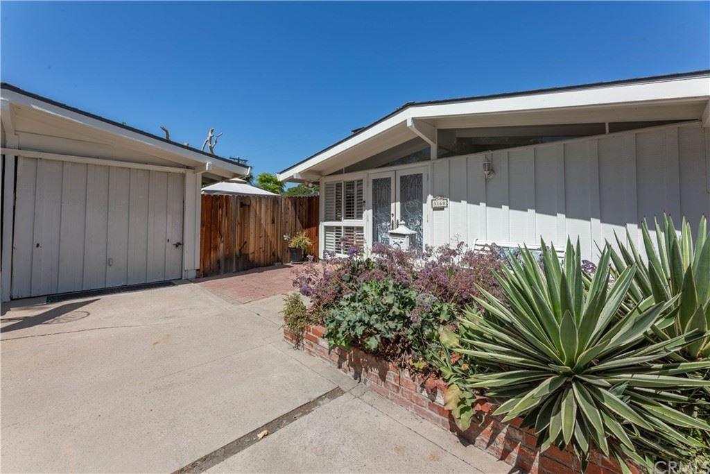 3160 N Studebaker Road, Long Beach, CA 90808 - #: PW21154774