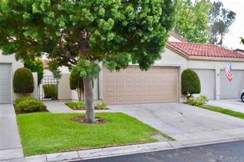 Photo of 3874 Fallon Circle, San Diego, CA 92130 (MLS # 200030775)