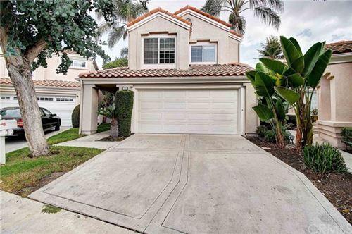 Photo of 20 Del Azul, Irvine, CA 92614 (MLS # CV19268775)