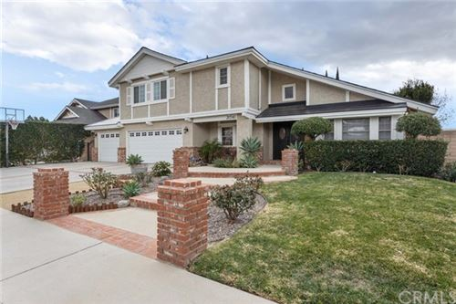 Photo of 20540 Hiawatha Street, Chatsworth, CA 91311 (MLS # OC20257775)