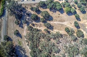 Photo of 0 Corbett Canyon Road, Arroyo Grande, CA 93420 (MLS # PI18252775)
