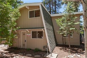 Photo of 39219 Peak Lane, Big Bear, CA 92315 (MLS # PW19170775)