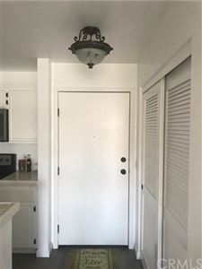 Photo of 11410 Dolan Ave # 227, Downey, CA 90241 (MLS # PW19175775)