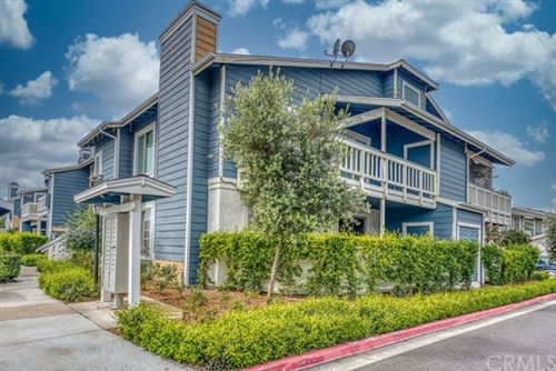 Photo of 16445 Aberdene Mtn #108, Fountain Valley, CA 92708 (MLS # PW20067775)