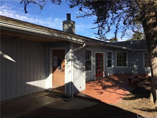 Photo of 1370 11th Street, Los Osos, CA 93402 (MLS # SC20213775)