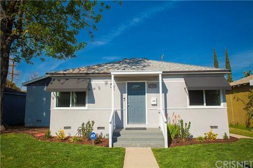 Photo of 17837 Burbank Boulevard, Encino, CA 91316 (MLS # SR21029775)