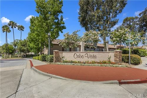 Photo of 71 Paseo Del Sol, Rancho Santa Margarita, CA 92688 (MLS # SW20134775)