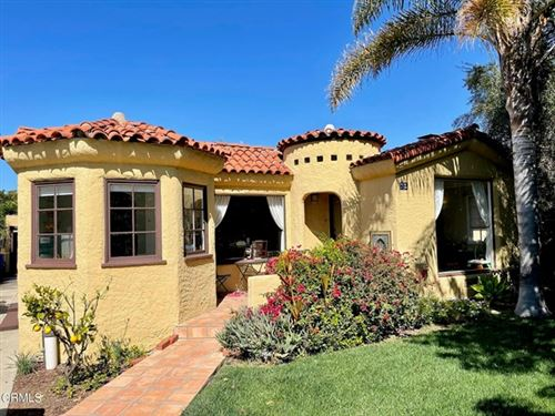 Photo of 73 S Katherine Drive, Ventura, CA 93003 (MLS # V1-4775)