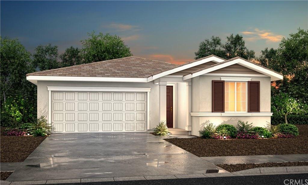14591 Gulfstream Lane, Moreno Valley, CA 92553 - MLS#: CV21206775