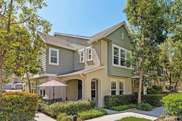 27 Passaflora Lane, Ladera Ranch, CA 92694 - MLS#: OC20158775