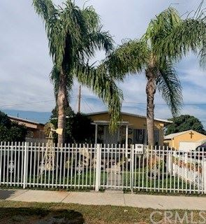 949 E 103rd Place, Los Angeles, CA 90002 - MLS#: RS20242775