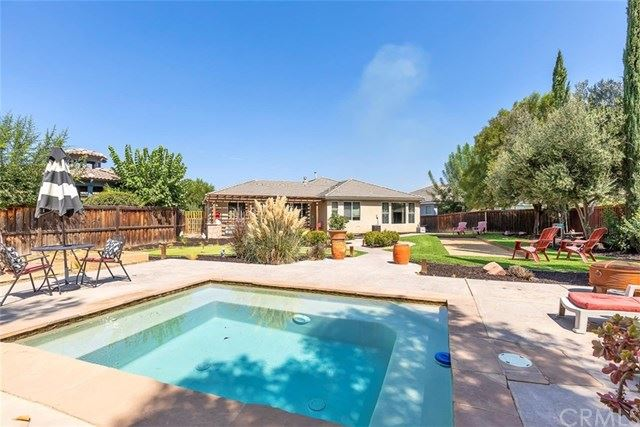 29325 Lake Hills Drive, Menifee, CA 92585 - MLS#: SW20197775