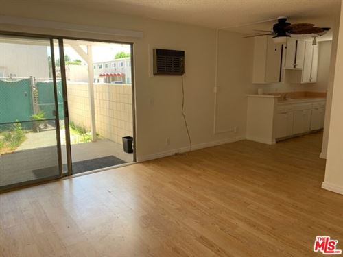 Photo of 7135 N Coldwater Canyon Avenue #5, North Hollywood, CA 91605 (MLS # 20601776)
