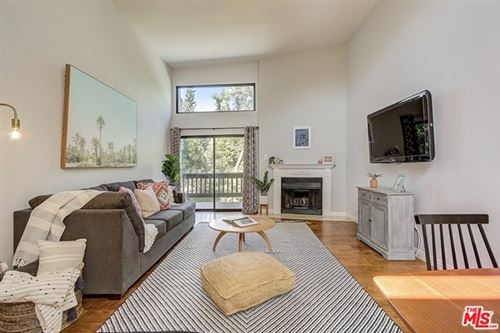 Photo of 2018 Griffith Park Boulevard #314, Los Angeles, CA 90039 (MLS # 20626776)