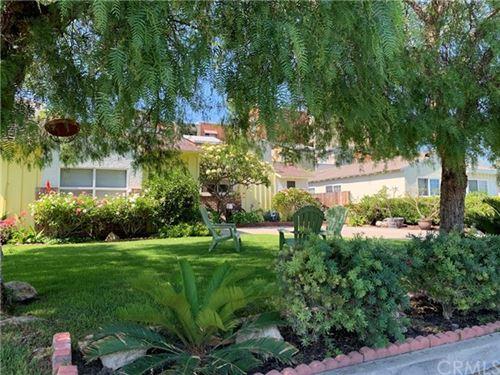 Photo of 12671 Falcon Lane, Garden Grove, CA 92840 (MLS # EV20121776)