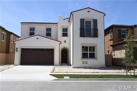 Photo of 13 Tomango, Lake Forest, CA 92630 (MLS # OC20061776)