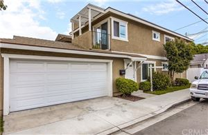Photo of 400 E Platt Street, Long Beach, CA 90805 (MLS # PW19151776)