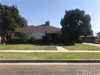 Photo of 1520 Melody Lane, Fullerton, CA 92831 (MLS # PW21178776)