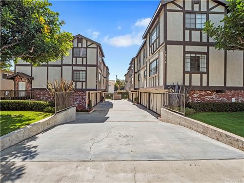 Photo of 1816 Grant Avenue #2, Redondo Beach, CA 90278 (MLS # WS21233776)