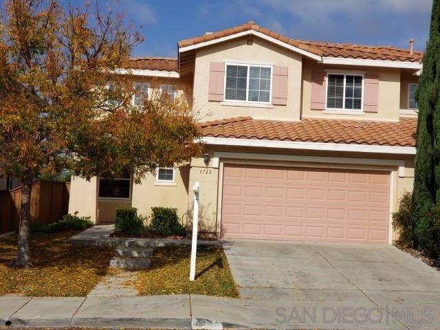 1725 Mendota St, Chula Vista, CA 91913 - #: 200053776