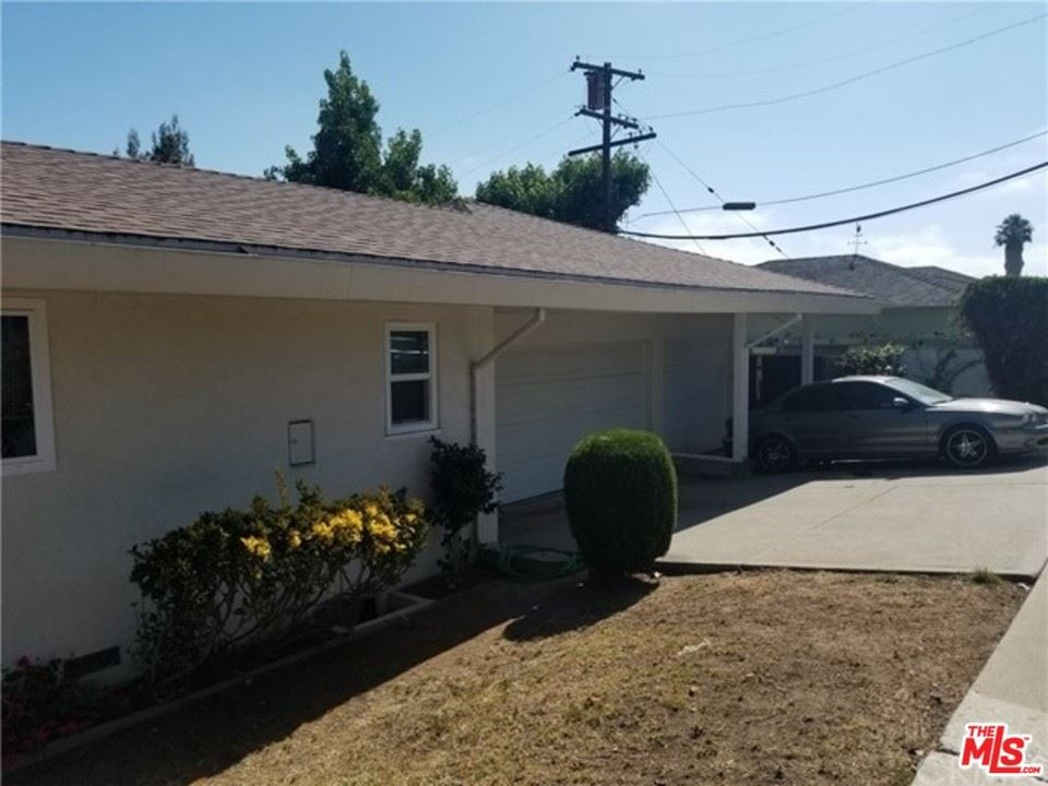 5104 W 58Th Place, Los Angeles, CA 90056 - #: 21758776