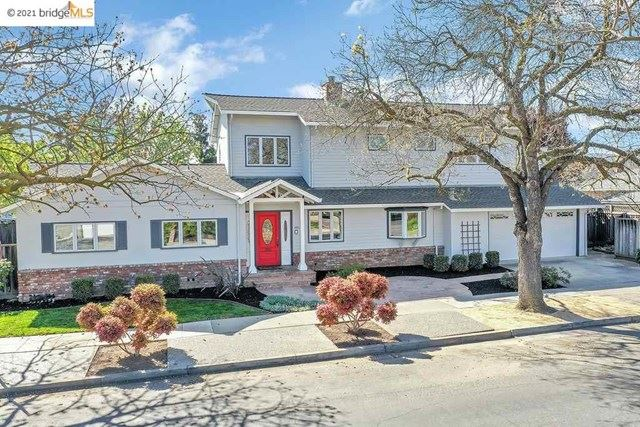 1952 Josephine Ave, San Jose, CA 95124 - #: 40943776