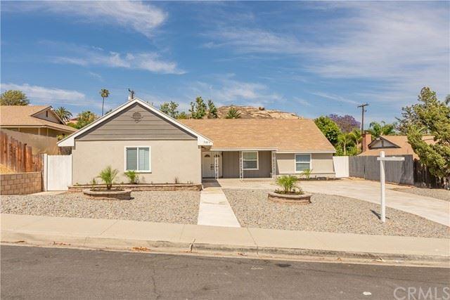 5409 Sierra Vista Avenue, Riverside, CA 92505 - #: CV21121776