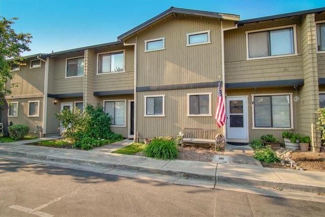 801 Nash Road #E4, Hollister, CA 95023 - #: ML81809776