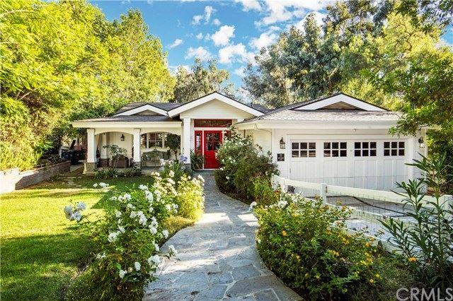 77 Dapplegray Lane, Rolling Hills Estates, CA 90274 - MLS#: PV20159776