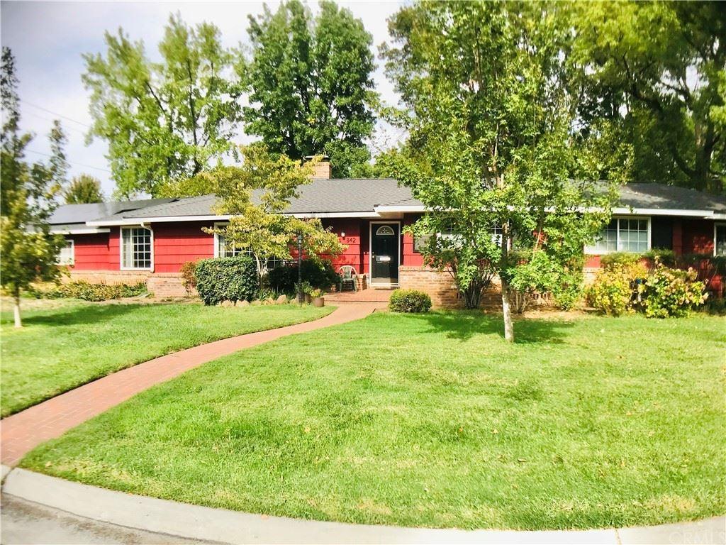 842 Toyon Way, Chico, CA 95926 - MLS#: SN21211776
