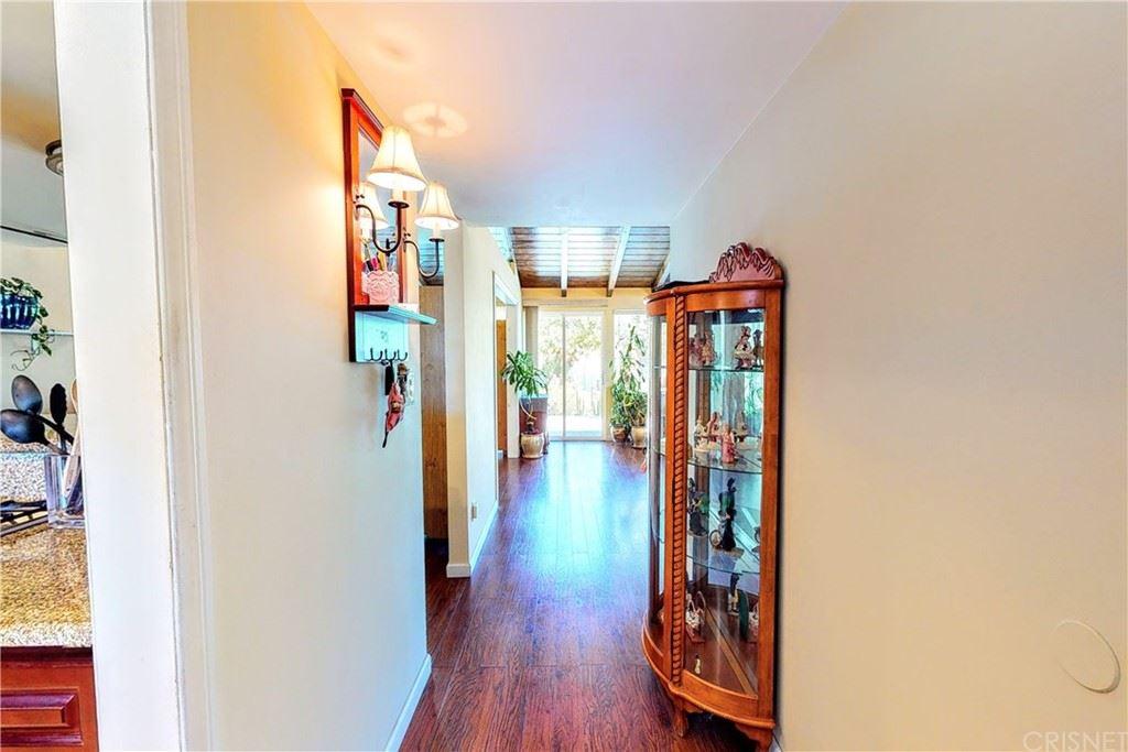 10120 Shoshone Avenue, Northridge, CA 91325 - MLS#: SR21234776