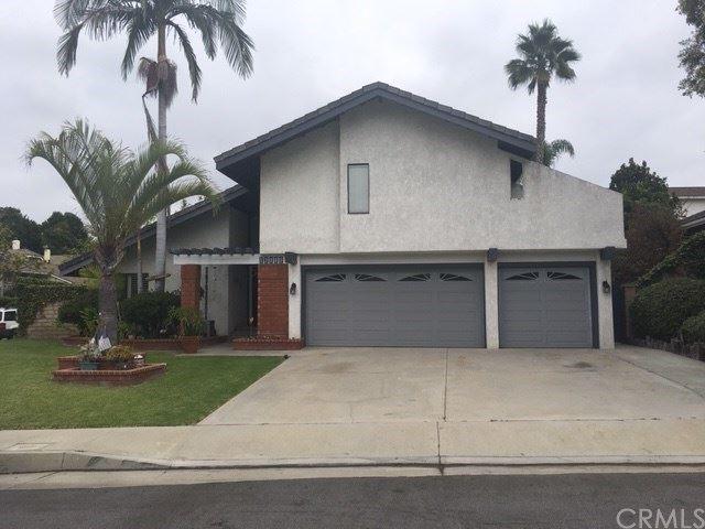 13202 La Quinta Street, La Mirada, CA 90638 - MLS#: SW20201776