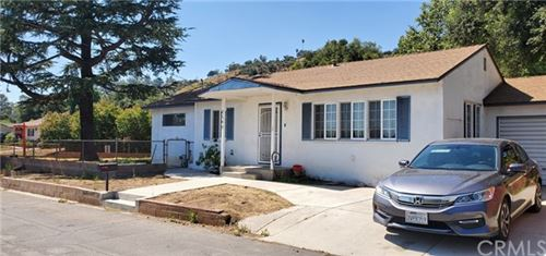Photo of 2163 Oakhaven Drive, Duarte, CA 91010 (MLS # DW20134777)