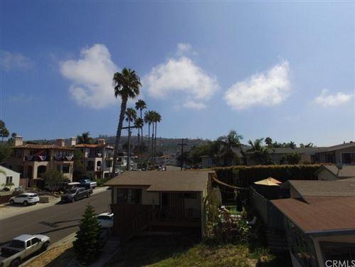 Photo of 501 Elena Lane, San Clemente, CA 92672 (MLS # LG20182777)
