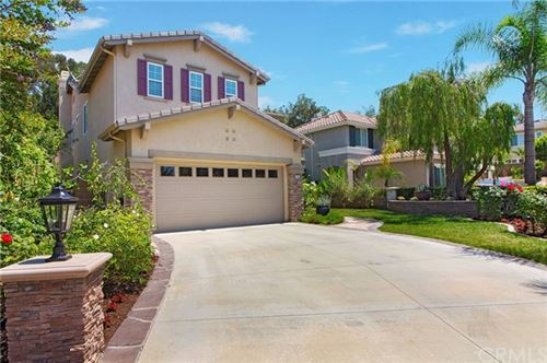 Photo of 19 Lynnfield, Irvine, CA 92620 (MLS # OC19166777)