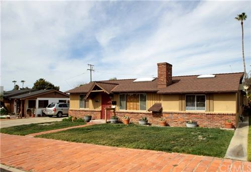 Photo of 166 Avenida Aragon, San Clemente, CA 92672 (MLS # OC20043777)
