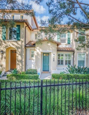 Photo of 318 Dewdrop, Irvine, CA 92603 (MLS # OC21005777)