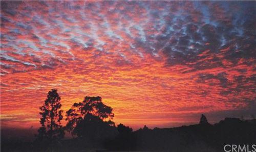 Photo of 19 Cottonwood Circle, Rolling Hills Estates, CA 90274 (MLS # PV21120777)